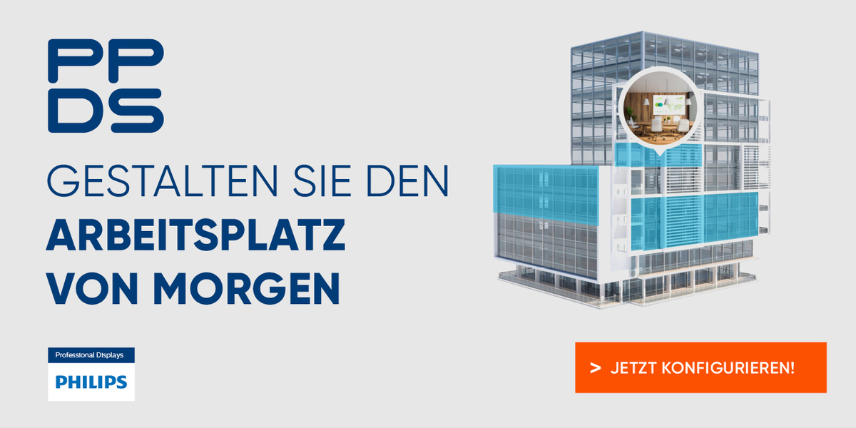 PPDS_Corporate-Solutions-Web-Banner_320x160_02